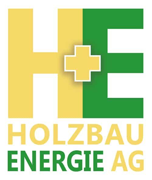 holzbau-energie-ag