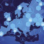 Datenschutzverordnung