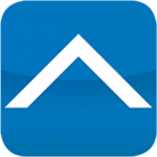 web-app_small